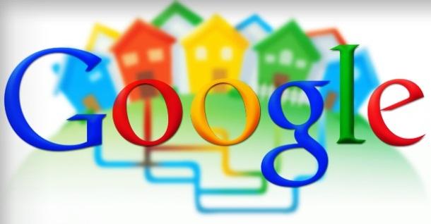 Google расширяет высокоскоростной интернет Fiber