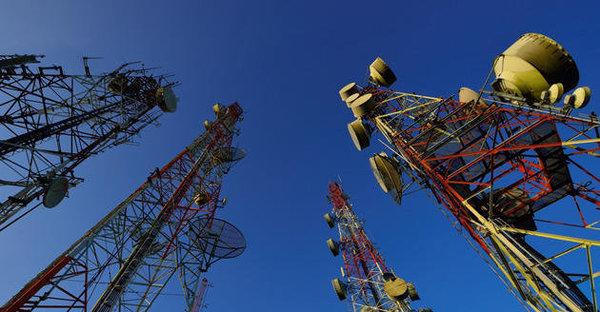 70% радиосети «Киевстар» уже готовы к 4G