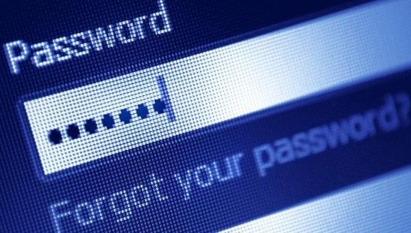 ТОП-25 самых плохих паролей привычно возглавил «123456»