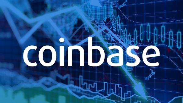Криптовалютная биржа Coinbase стала первым биткоин-стартапом с оценкой выше $1 млрд
