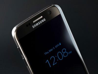 В Samsung рассказали о своем голосовом ассистенте