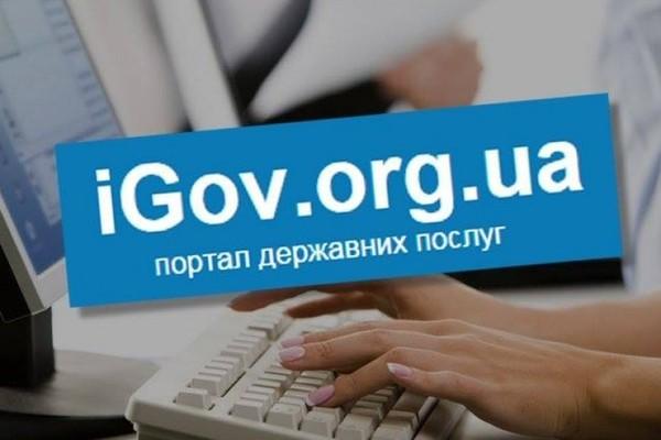 Изменить данные юридического лица теперь можно через интернет
