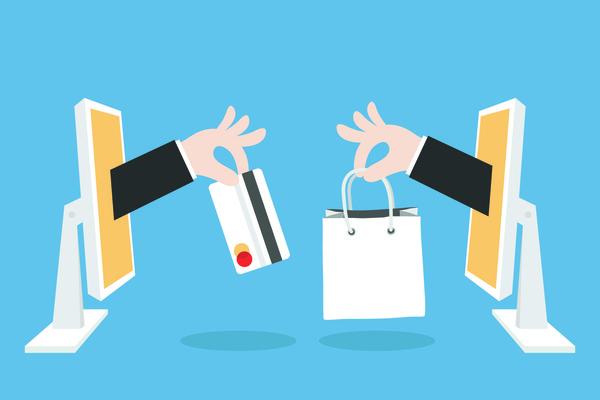 Рост электронной коммерции в мире усиливается