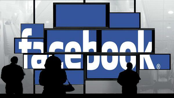 Facebook запустил поиск картинок по описанию