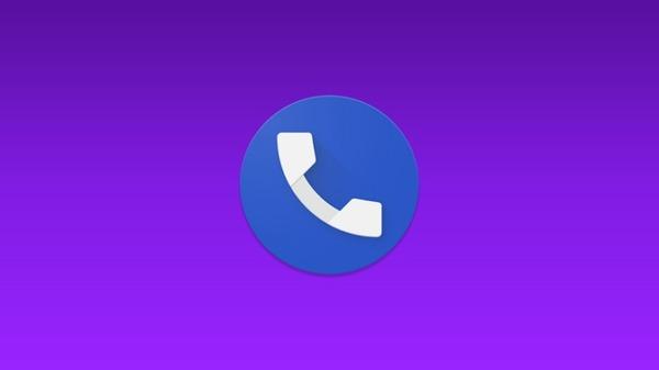 В Android 9.0 Pie пропала возможность записывать телефонные разговоры
