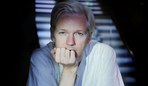 Wikileaks назвал условия, при которых раскроет Apple и Google хакерские секреты ЦРУ