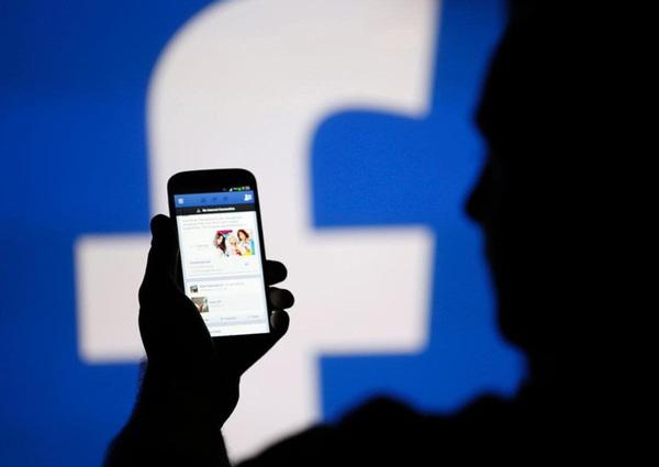 Украинская аудитория Facebook достигла рекордных 10 млн пользователей