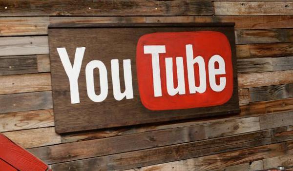 YouTube анонсировал запуск рекламы, которую нельзя пропустить