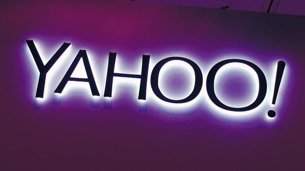 Yahoo усомнилась в возможности продать свой бизнес из-за громкой кражи данных пользователей
