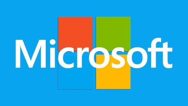 Количество устройств под управлением Windows 10 превысило 700 миллионов