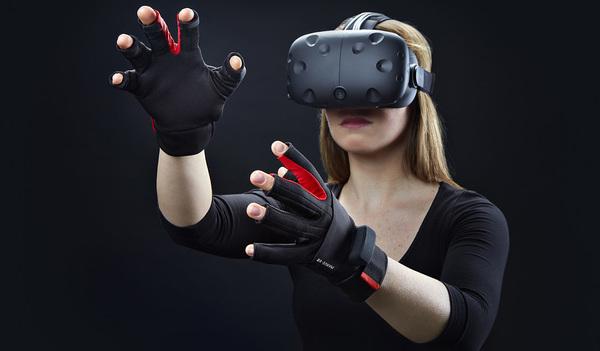 Microsoft признал ПК лучшей платформой для виртуальной реальности