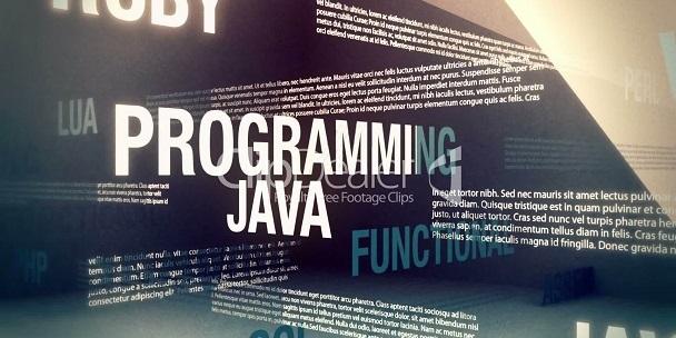 Java продолжает уверенно лидировать среди языков программирования в Украине