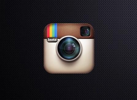 Instagram предложит пользователям покупать товары с фотографий