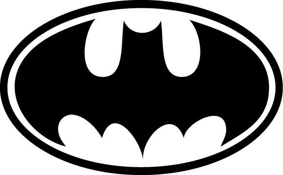 Виртуальная штаб-квартира Бэтмена от Warner Bros.