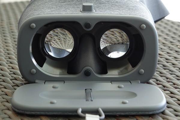 Технологические гиганты объединили усилия для развития виртуальной реальности