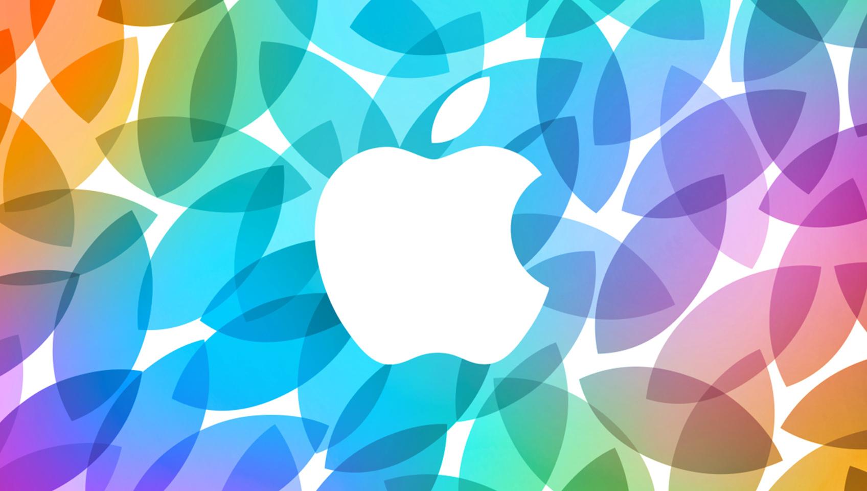 Apple возглавил список самых инновационных компаний за 2014 год