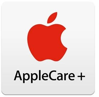 На Apple подан иск за незаконную замену отданных в сервис iPhone на восстановленные