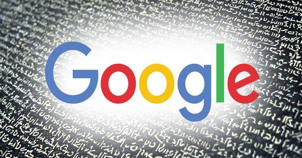 Google Переводчик начал использовать нейросети для лучшего понимания украинского