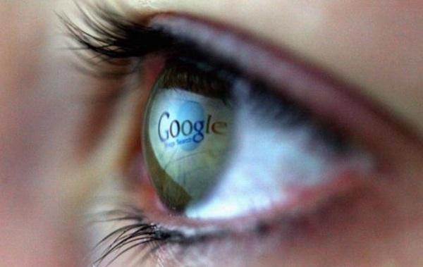В Google пообещали прекратить «читать» письма пользователей