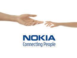 Операционная прибыль Nokia выросла