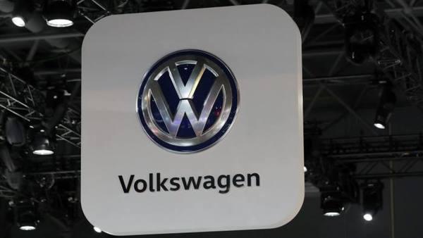 Volkswagen считает такси-сервисы перспективным направлением бизнеса