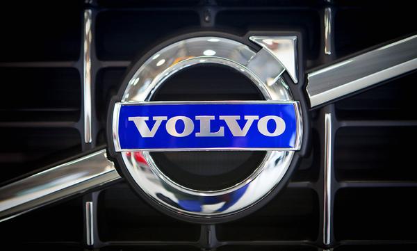 Google встроит голосового помощника Google Assistant и Google Maps в автомобили Volvo