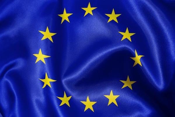 Еврокомиссия готовит новые обвинения для Google