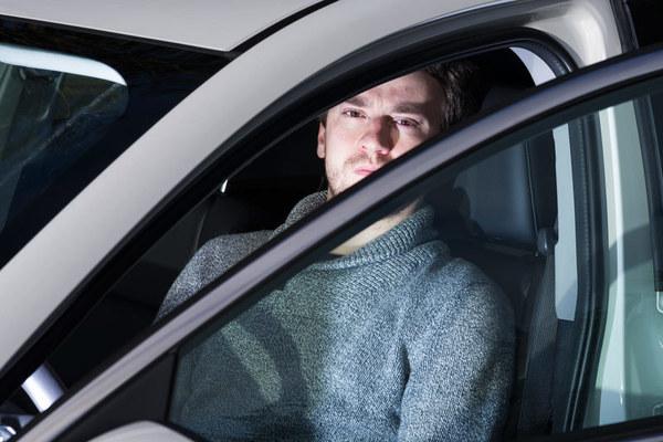 Проект автопилотируемых систем для обыкновенных автомобилей Comma закрывается