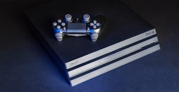 В Sony рассказали о завершении жизненного цикла PlayStation 4