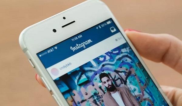 Хакеры украли данные 6 миллионов пользователей Instagram, в том числе звезд