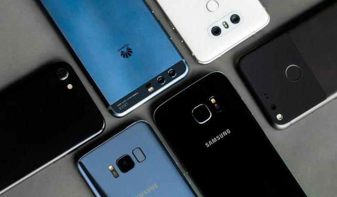 d132f93bf73c7 В 2018 году смартфоны научились делать такие вещи, о которых раньше можно  было лишь мечтать. Функции вроде дополненной реальности в новых айфонах или  камеры ...