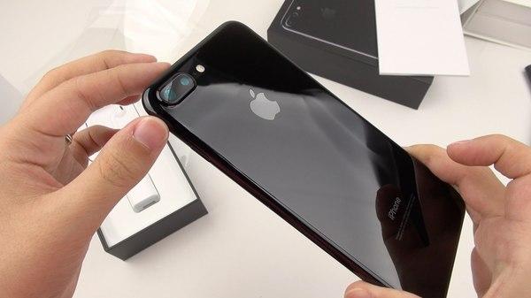 AnTuTu назвал самые производительные мобильные устройства 2016 года