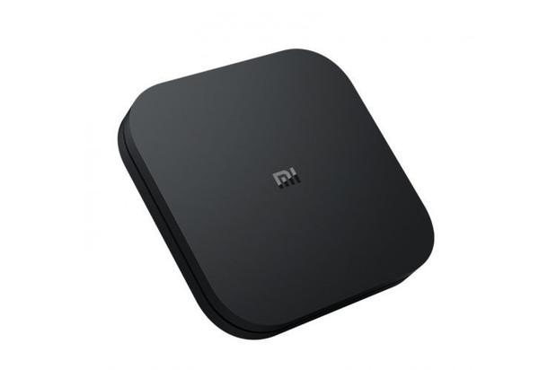 Xiaomi представила четвёртое поколение телеприставки Mi Box