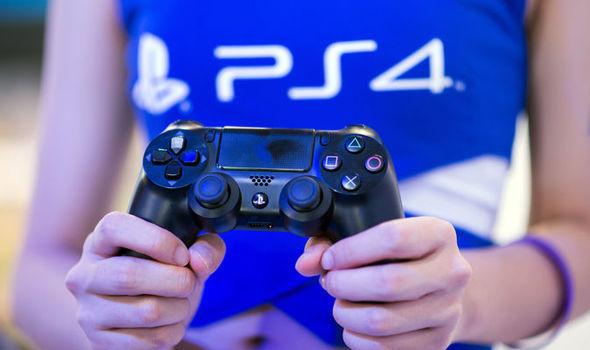 Каждую неделю пользователи PlayStation 4 проводят за консолью суммарно 50 тысяч лет