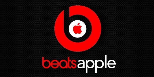 Apple заподозрили в нечестной конкуренции