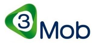 Антимонопольный комитет рассмотрит возможную покупку «ТриМоб» компанией «МТС Украина»
