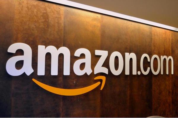 Amazon будет блокировать сайты конкурентов