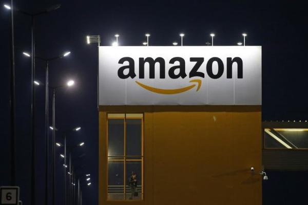 Полиция Италии обвинила Amazon в уклонении от налогов