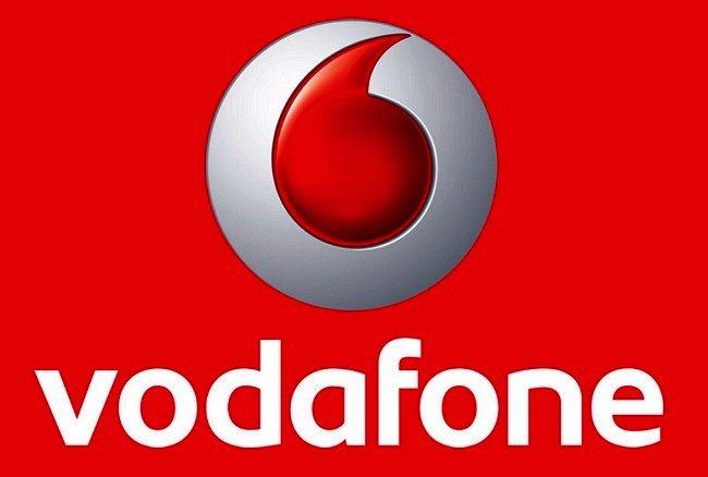 К 3G- сети Vodafone присоединился Кировоград