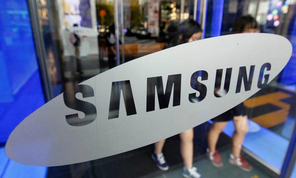 Samsung уже приступил к испытаниям гибких смартфонов Galaxy X1