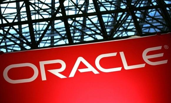 Oracle покупает разработчика облачных сервисов за 9,3 миллиарда долларов