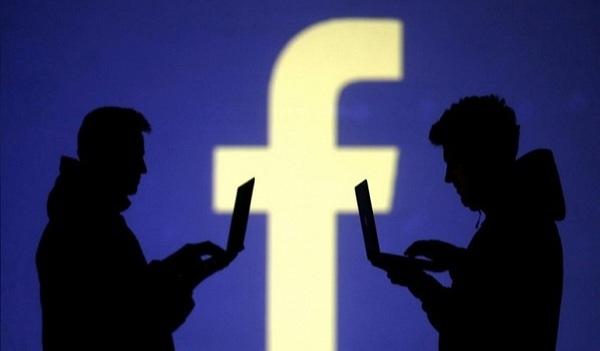 Facebook придется ответить в суде за распознавание лиц без разрешения