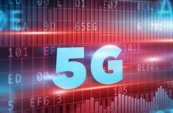 Украина хочет поучаствует в разработке 5G