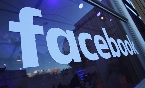 Власти США проверят правила хранения личных данных пользователей Facebook