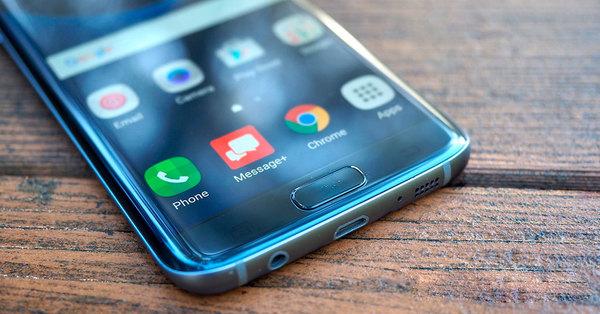 Какие бренды мобильных устройств предпочитают украинцы