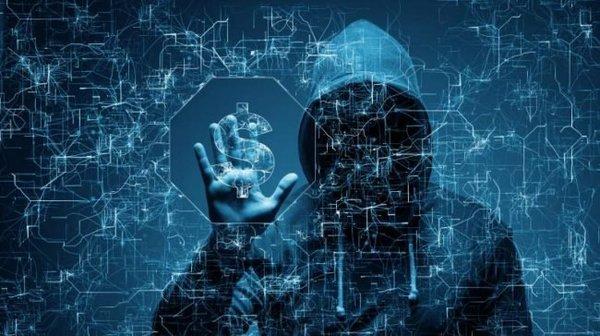 Хакеры могут получить доступ к финансовым приложениям 58% банков