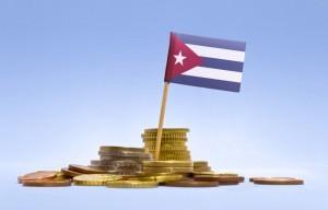 PayPal заработает на Кубе