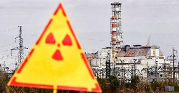 Укрэнерго готов начать строительство инфраструктуры для солнечных станций в Чернобыльской зоне