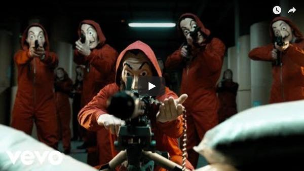 Хакеры удалили самый просматриваемый клип на YouTube, коим был «Despacito»