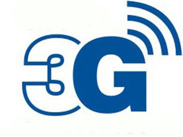 «Киевстар» увеличил 3G-покрытие по Киевской области